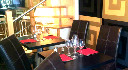 Photo Restaurant Le Buron de Lyon