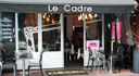 Photo Restaurant Le Cadre