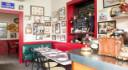 Photo Restaurant Le Café des Artisans  Le Bouchon de Muriel