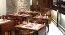 Photo Restaurant Le Castel Blanc