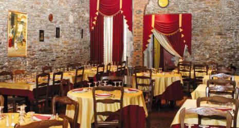 1 repas offert au restaurant le c dre nantes nantes restopolitan. Black Bedroom Furniture Sets. Home Design Ideas