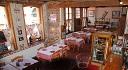 Photo Restaurant Le Ch'ti Charivari - Valenciennes
