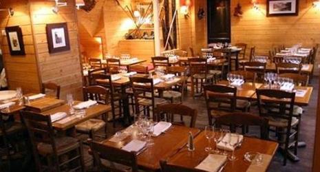 restaurant le chalet neuilly sur seine 224 neuilly sur seine r 233 servation reduction 1 repas