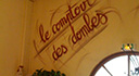 Photo Restaurant Le Comptoir des Dombes