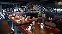 Photo Restaurant Le Comptoir Joa