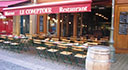 Photo Restaurant Le Comptoir