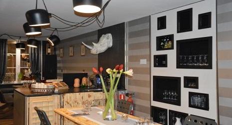restaurant romantique lorraine toutes nos ambiances romantiques lorraine restopolitan. Black Bedroom Furniture Sets. Home Design Ideas
