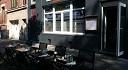 Photo Restaurant Le Deux en 1
