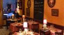 Photo Restaurant Le Domaine de Chavagnac (rue de Gand)