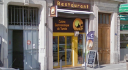 Photo Restaurant Le Dromadaire - Grenoble
