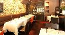 Photo Restaurant Le Gabion