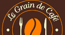 Photo Restaurant Le Grain de Café