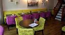 Photo Restaurant Le Grand Café de la Préfecture
