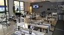 Photo Restaurant Le K