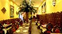 Photo Restaurant Le Karachi