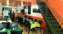 Photo Restaurant Le Kashmir