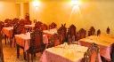 Photo Restaurant Le Lanka