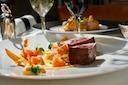 Photo Restaurant Le M64