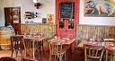 Photo Restaurant Le Montesquieu