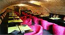 Photo Restaurant Le Murano