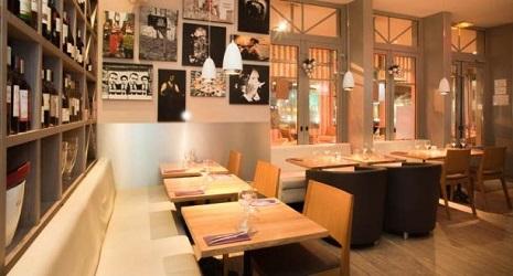 restaurant romantique provence alpes c te d 39 azur toutes nos ambiances romantiques provence. Black Bedroom Furniture Sets. Home Design Ideas