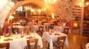 Photo Restaurant Le Palerme