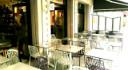 Photo Restaurant Le Panda