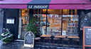 Photo Restaurant Le Parigot