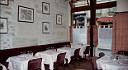 Photo Restaurant Le Perron