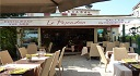Photo Restaurant Le Pescadou