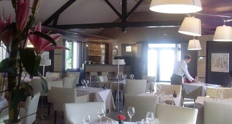 Carte De Vern D Anjou Restaurant