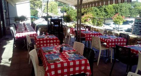 excellente ristorante limoges