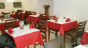 Photo Restaurant Le Punjab - Cannes