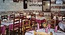Photo Restaurant Le Relais
