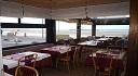 Photo Restaurant Le Roi de la Moule