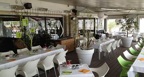1 repas offert au restaurant le satyn 39 s un coin de sable for Restaurant le pointu toulon
