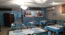 Photo Restaurant Le Shalimar - Valence