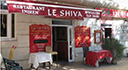 Photo Restaurant Le Shiva