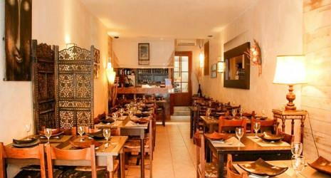 1 repas offert au restaurant le sukhotha toulouse for Restaurant le miroir toulouse