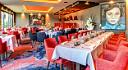 Photo Restaurant Le Toane