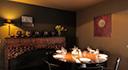 Photo Restaurant Le Zaï