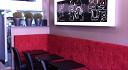 Photo Restaurant Les Epicuriens
