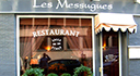 Photo Restaurant Les Messugues
