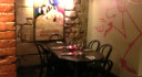 Photo Restaurant Les Petits Plats d'Emile