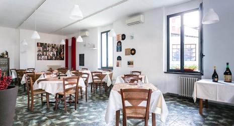 1 repas offert au restaurant Note di Cucina - Milano | Restopolitan