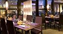 Photo Restaurant Novotel Café - Chasseneuil du Poitou