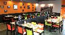 Photo Restaurant Ô Saveurs - Douai