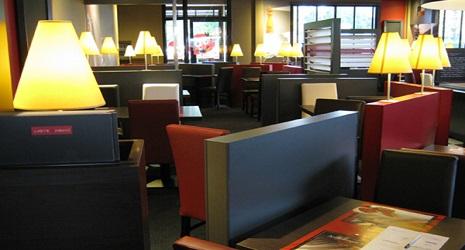 1 repas offert au restaurant poivre rouge ruaudin ruaudin restopolitan. Black Bedroom Furniture Sets. Home Design Ideas
