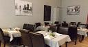 Photo Restaurant Pourquoi pas