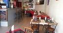 Photo Restaurant Qu'est-ce qu'on mange ?